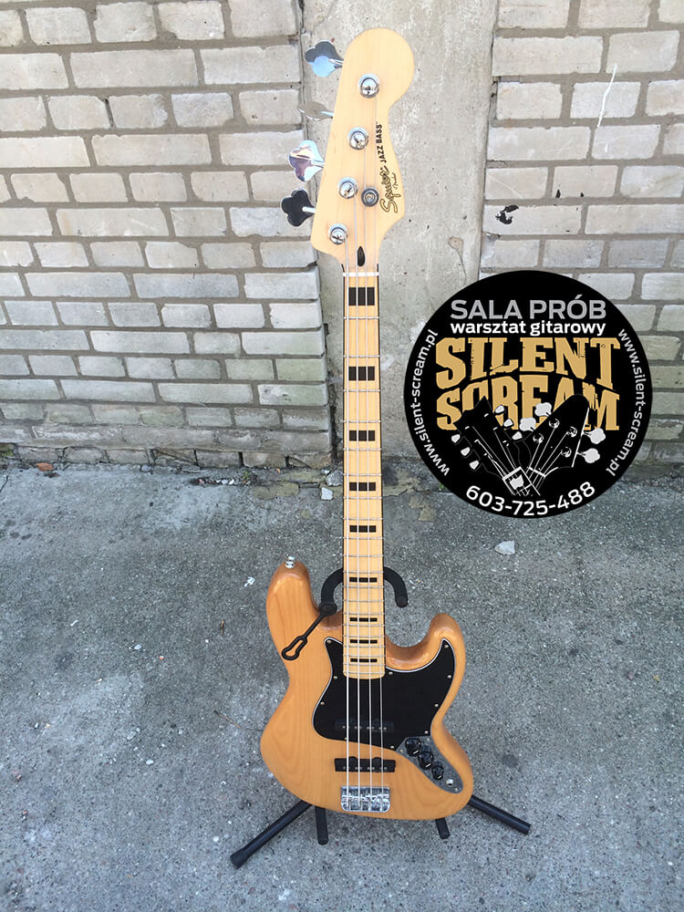 squier_vintage_modified_silent_scream_warszawa_01