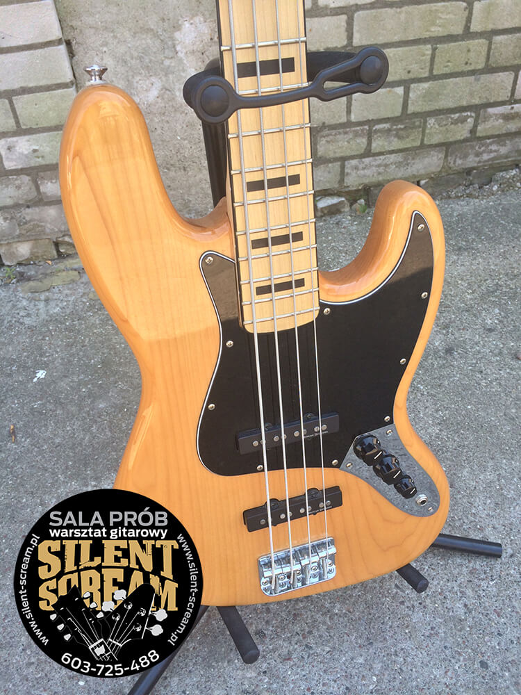 squier_vintage_modified_silent_scream_warszawa_04