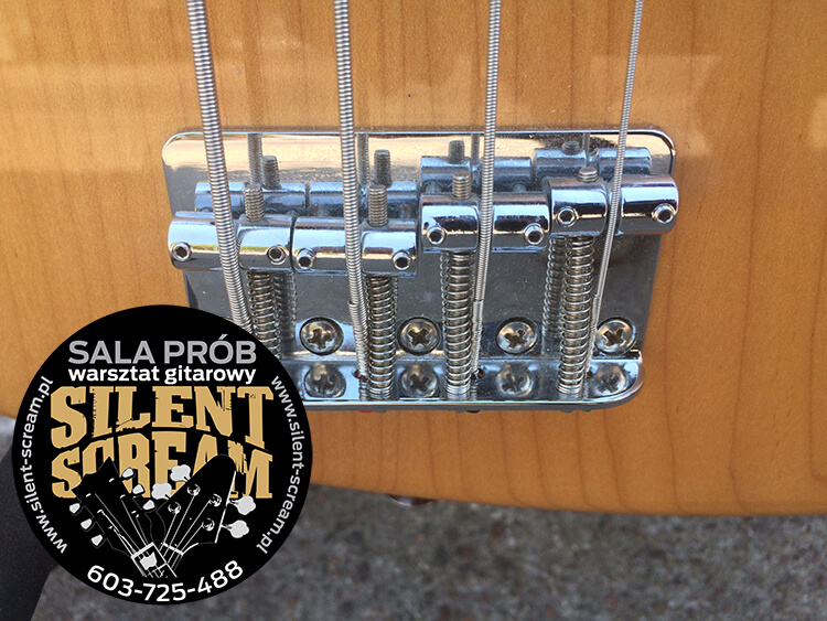 squier_vintage_modified_silent_scream_warszawa_08