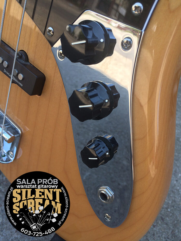 squier_vintage_modified_silent_scream_warszawa_11