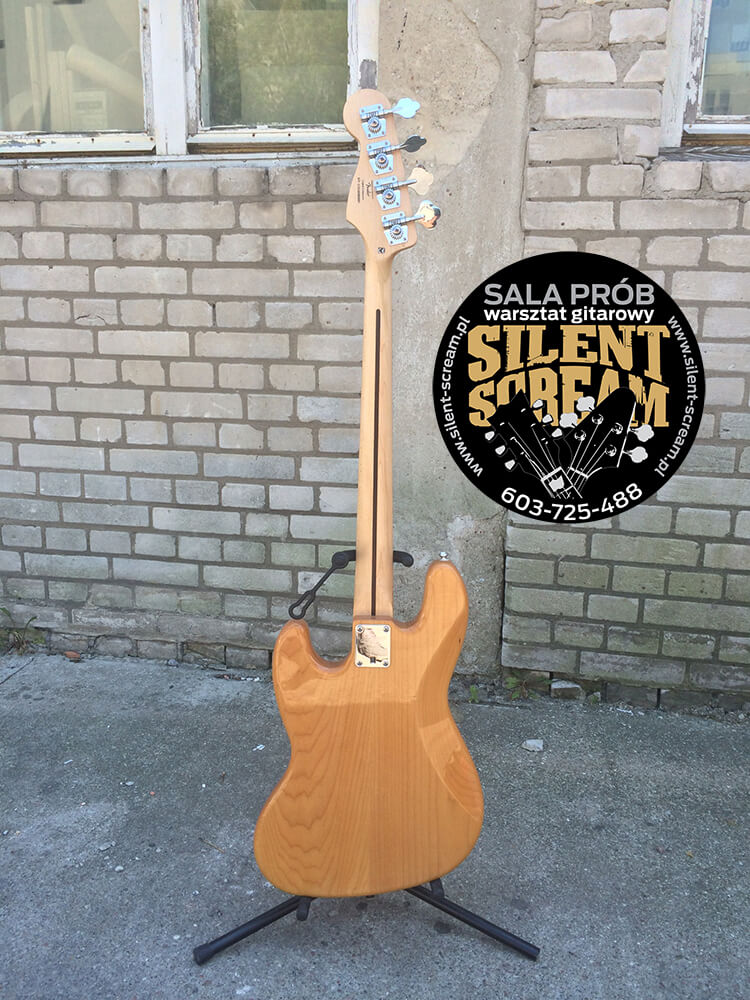 squier_vintage_modified_silent_scream_warszawa_15