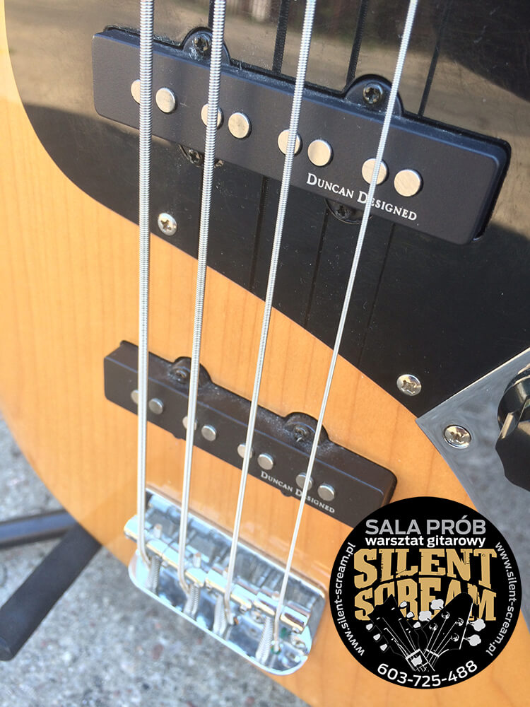 squier_vintage_modified_silent_scream_warszawa_16