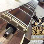 Oszaleliśmy… Silent Scream na Instagramie