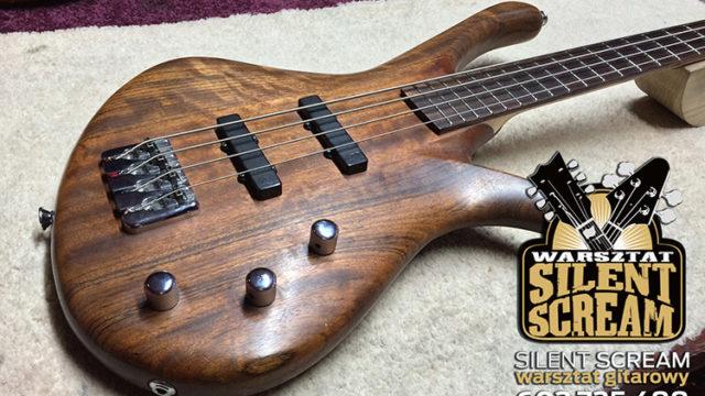 GMR Bassforce